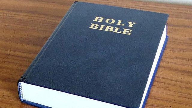 holy bible_1553710726134.jpg.jpg