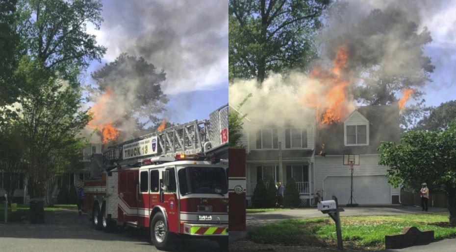 Hanover fire 04 23_1556052797336.JPG.jpg