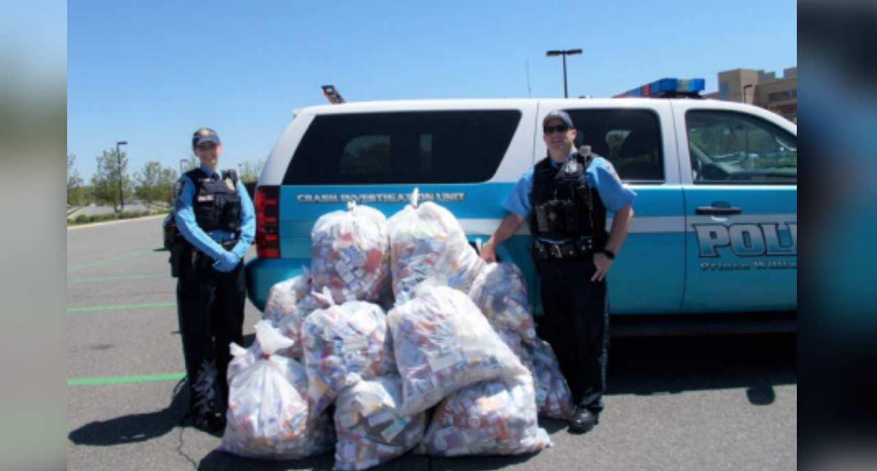 Prince William County Drug Take-Back `_1556579088118.PNG.jpg
