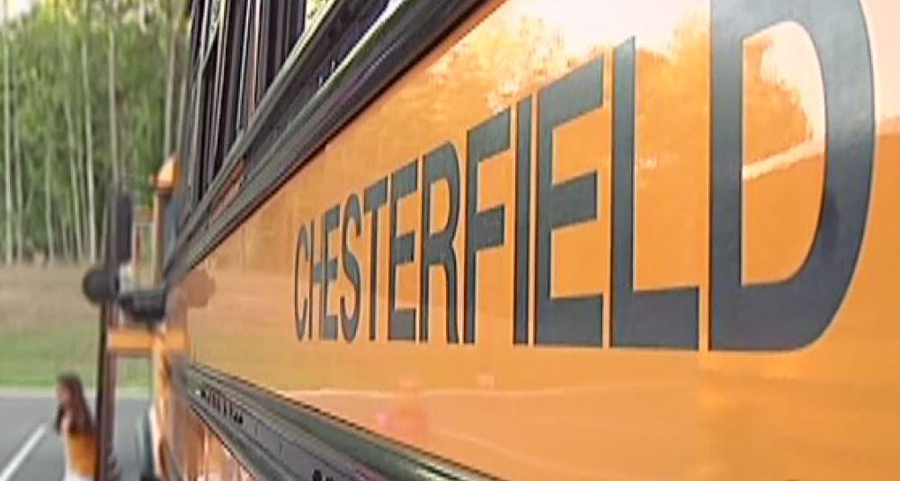 chesterfield school bus_1536059075968.JPG.jpg