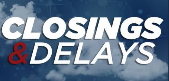 closings and delays_1555675525218.JPG.jpg