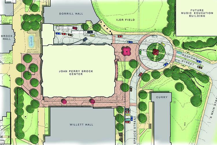 convovation-center-site-plan-750_1554918024946.jpg