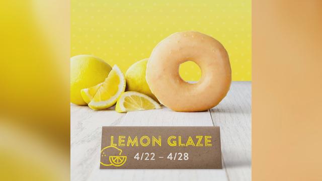 krispy kreme lemon_1556016482660.jpg.jpg