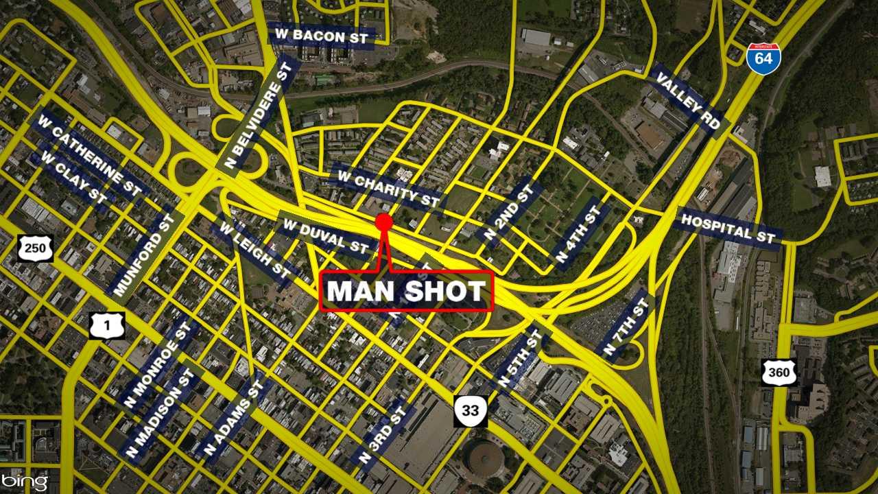 man_shot_1555639973189.jpg