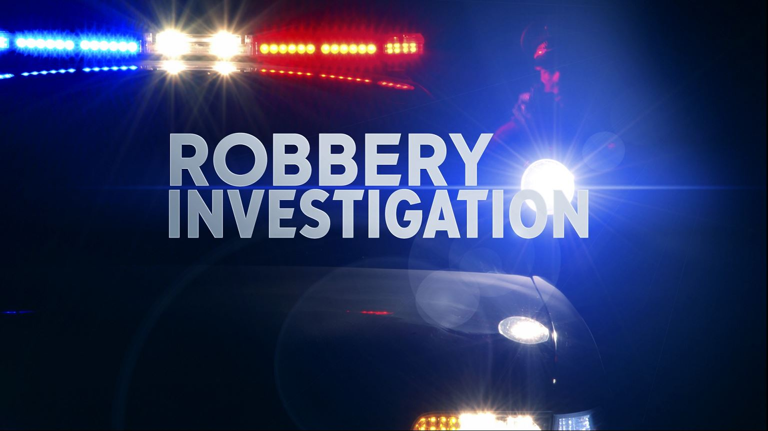 robbery_1554871071134.JPG