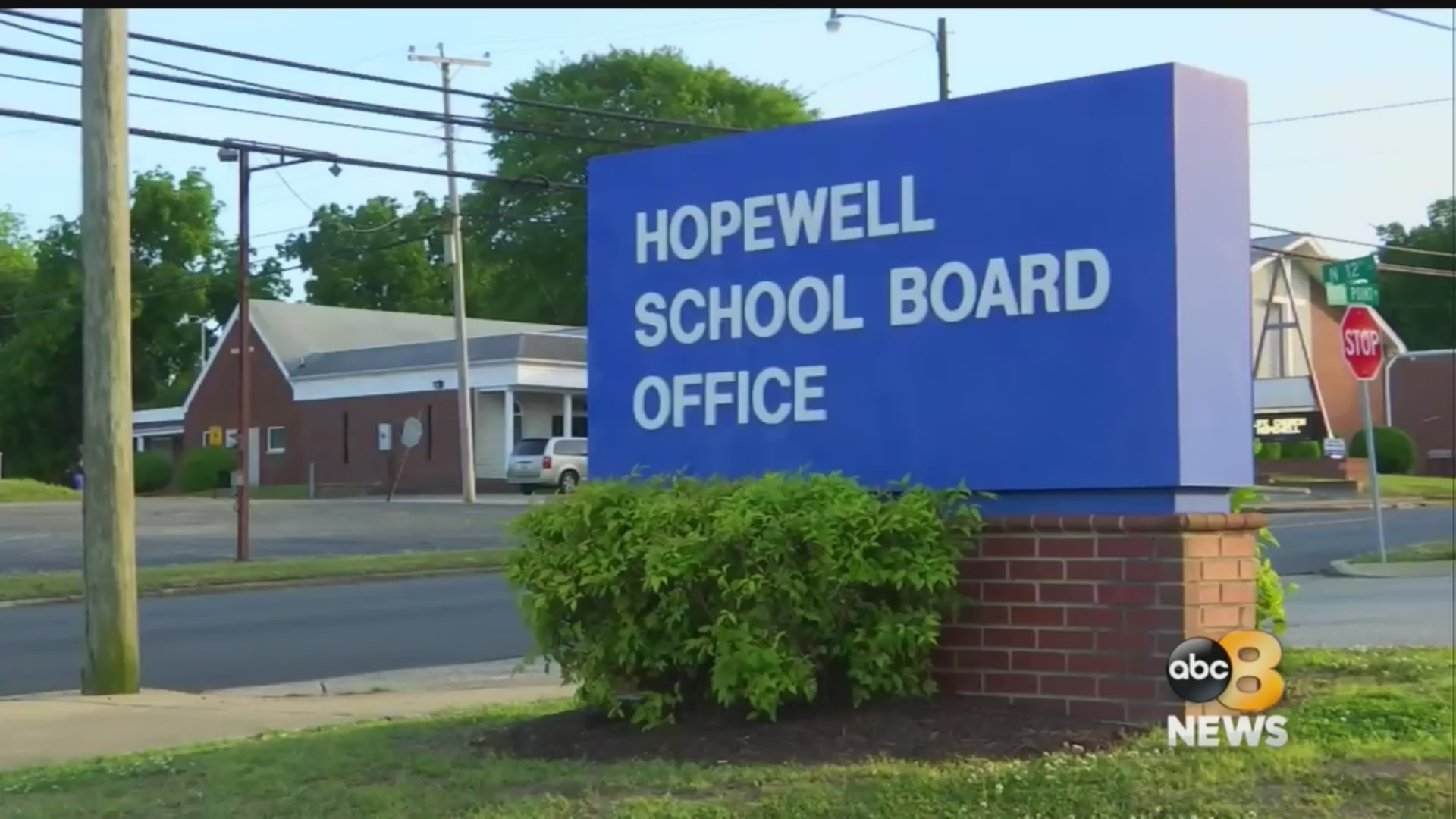 All Hopewell schools to open year-round after board vote