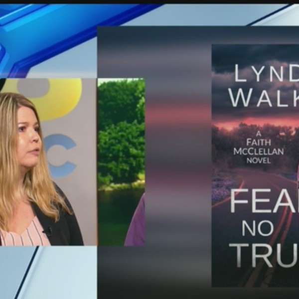 Author_Lyndee_Walker_Book_Talk_to_suppor_0_20190524152324
