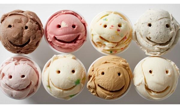 Gelati Celesti Ice Cream Smiling Credit Adam Ewing_1558640882824.jpg_88776667_ver1.0_640_360_1558661778152.jpg.jpg