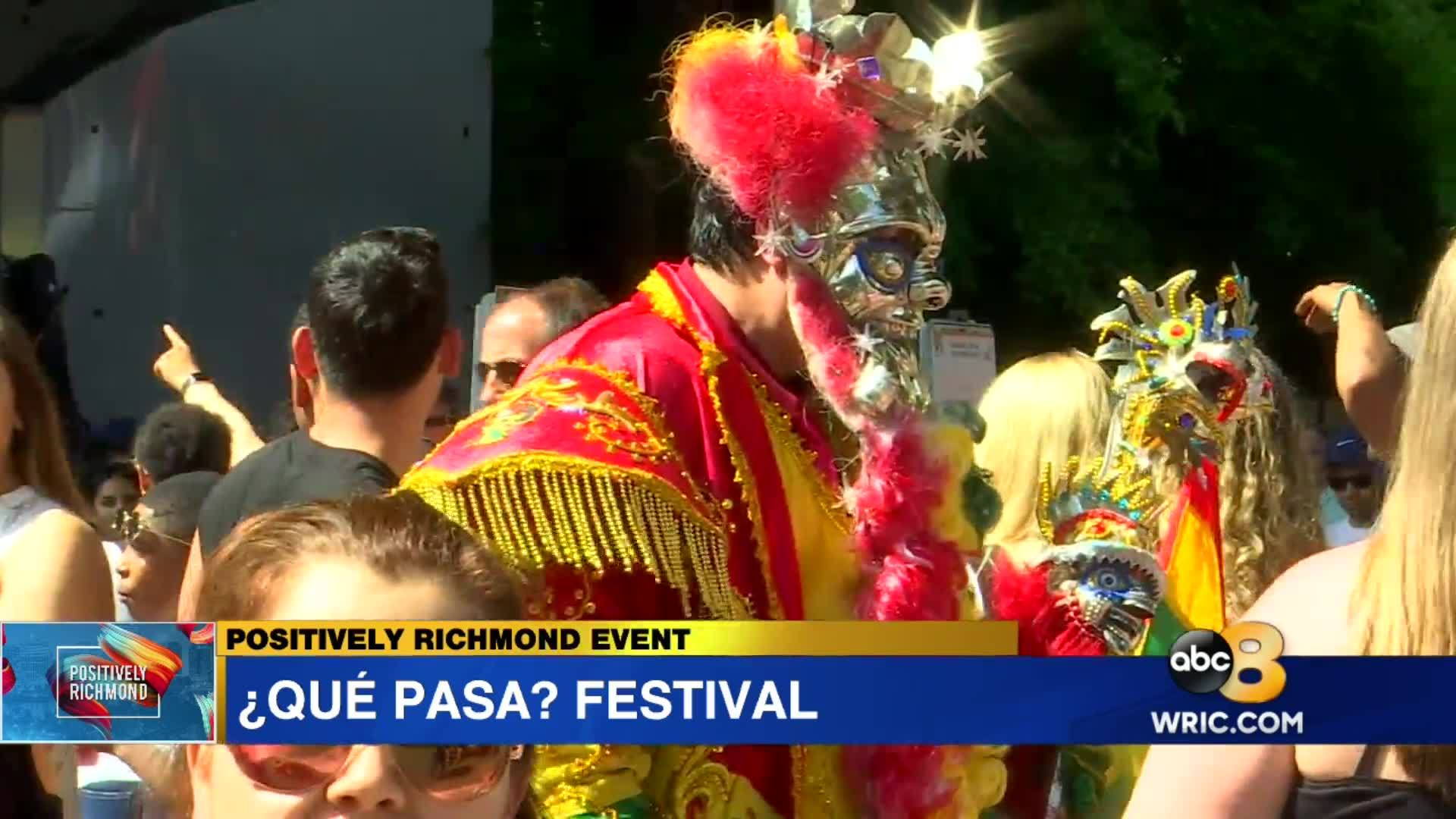 Que__Pasa_Festival_brings_thousands_to_t_4_20190505034446