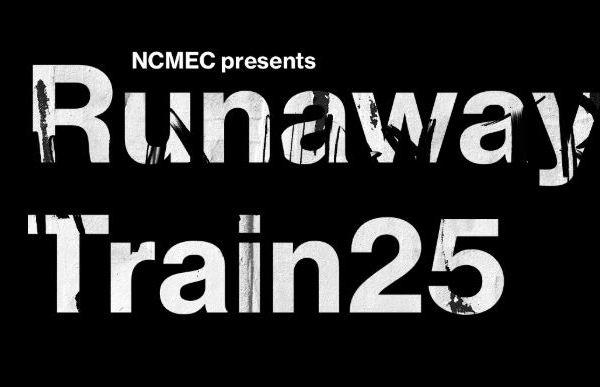 RUNAWAY TRAIN 25_1558545207591.JPG.jpg