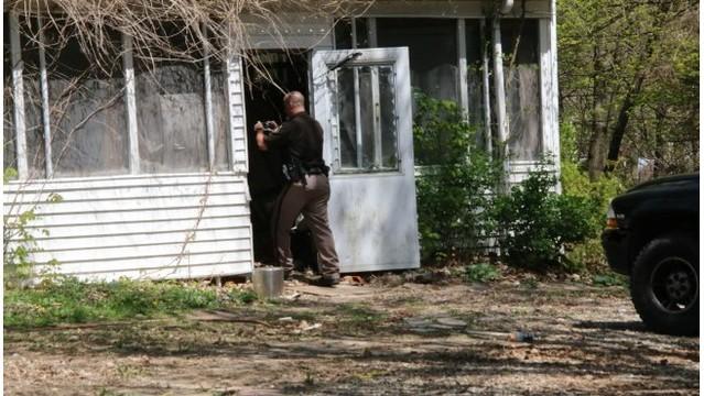 St Joseph County homicide 050819 1_1557321978858.jpg_86679484_ver1.0_640_360_1557345449833.jpg.jpg