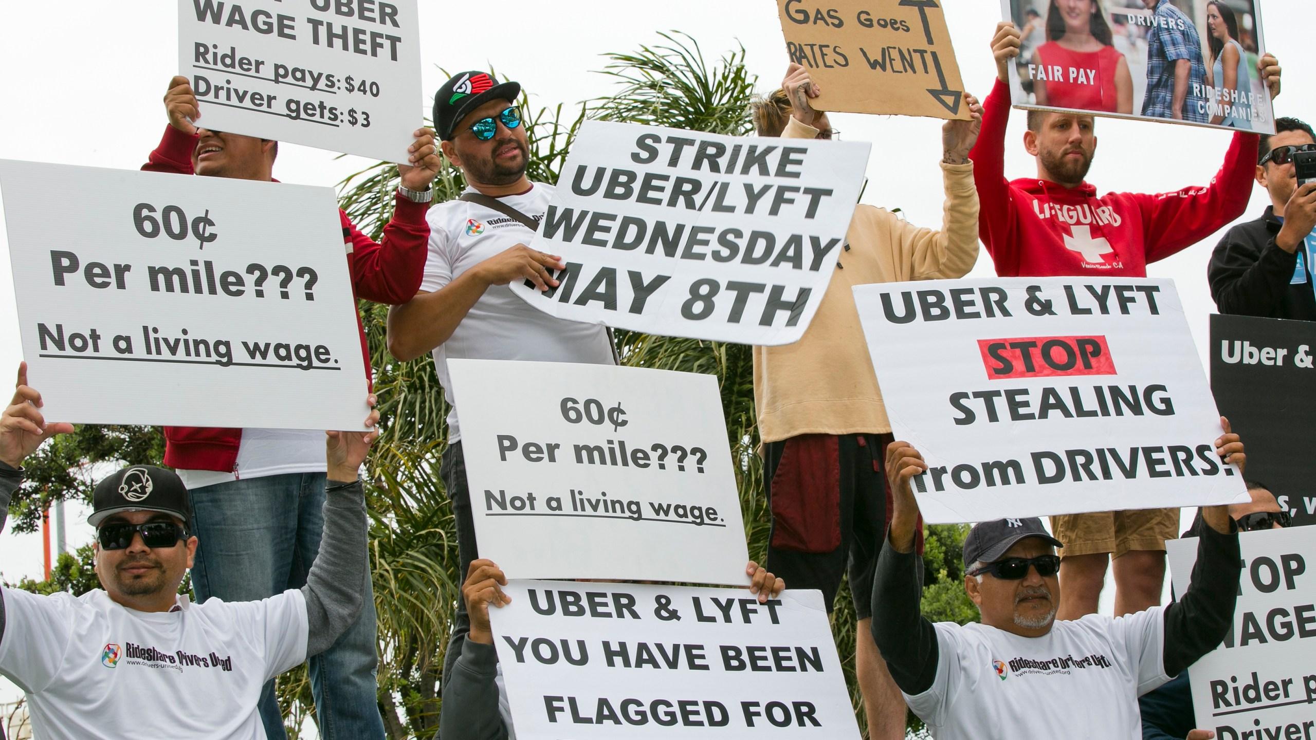 Uber_Lyft_Strike_05470-159532.jpg02277595