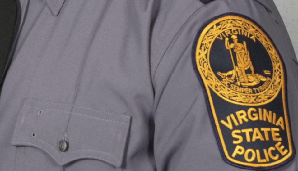 Virginia sTATE pOLICE_1557246790231.JPG.jpg