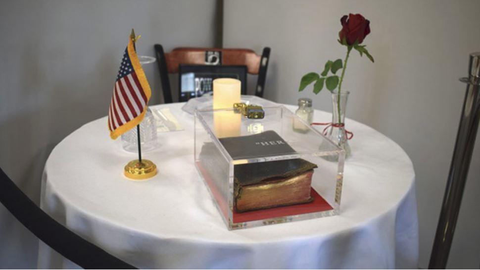 bible veterans_1557325168420.JPG.jpg