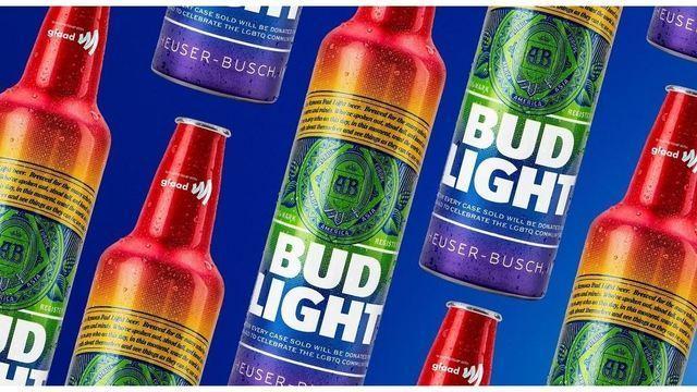 bud light rainbow bottles_1557092867028.JPG_86205315_ver1.0_640_360_1557097215203.jpg_86212248_ver1.0_640_360_1557099086751.jpg.jpg