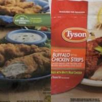 chicken strips_1557144280264.jpg.jpg