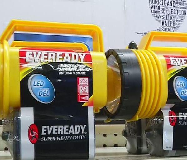 emergency gear_1533211637810.JPG.jpg