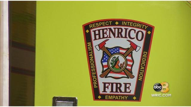 henrico county fire department_1537790696445.JPG_56642171_ver1.0_640_360_1557954226679.jpg.jpg