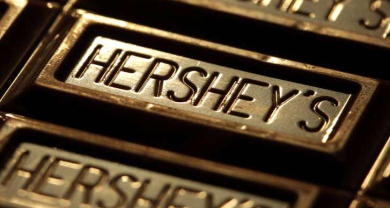 hershey_1557494696510.JPG