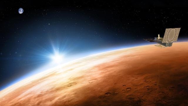 Space Mars Launch Sidekicks_1558962151023