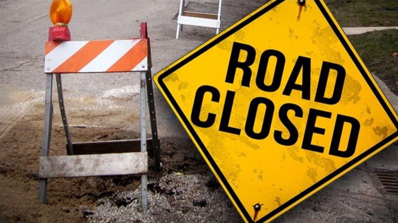road closed_1556105575252.JPG.jpg