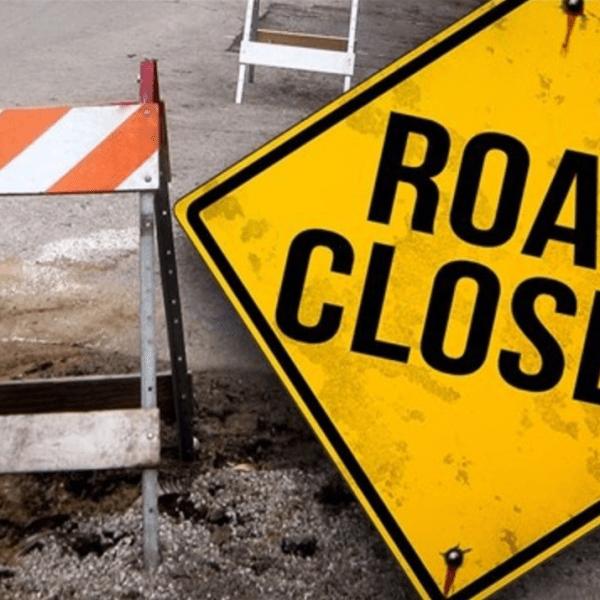 road closed_1559296880193.PNG.jpg