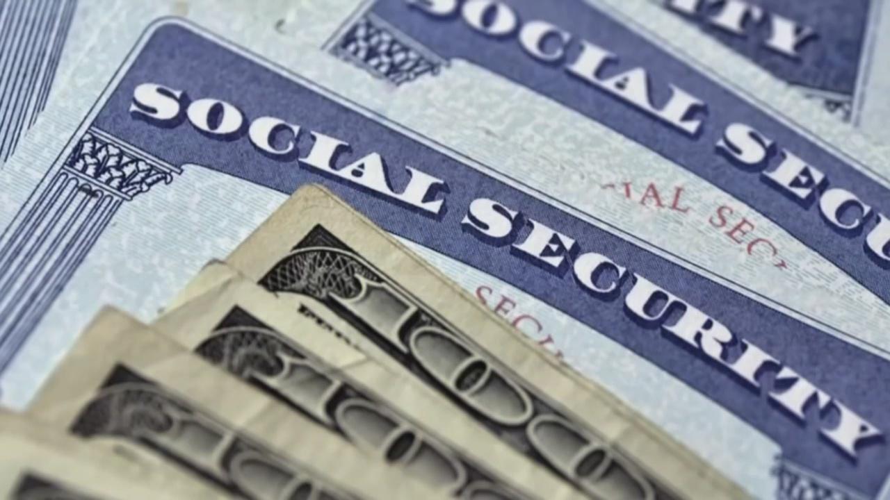 social security_1559239657372.jpg.jpg