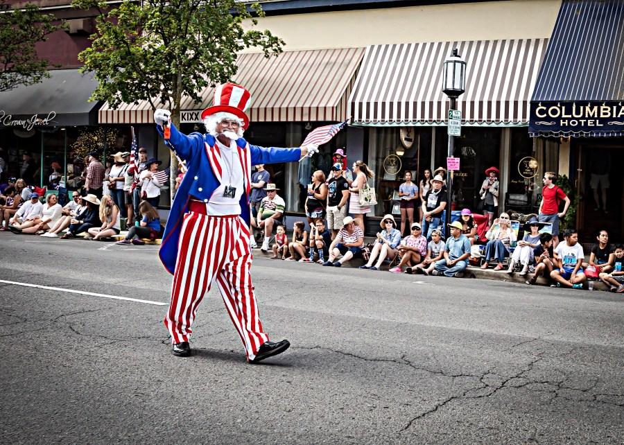 Ashland july 4 parade_1560287848532.jpg.jpg
