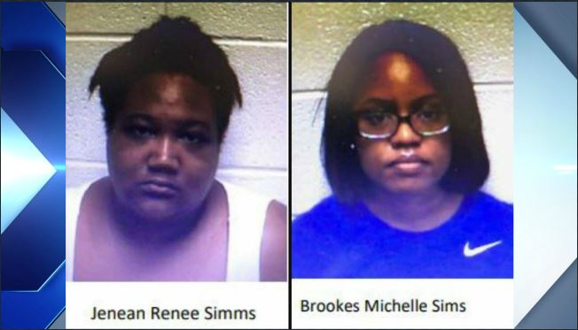Orange County Child Care workers indicted on child abuse charges