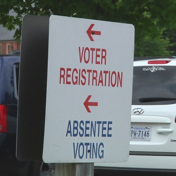 Local election officials begin preparing for June Primary