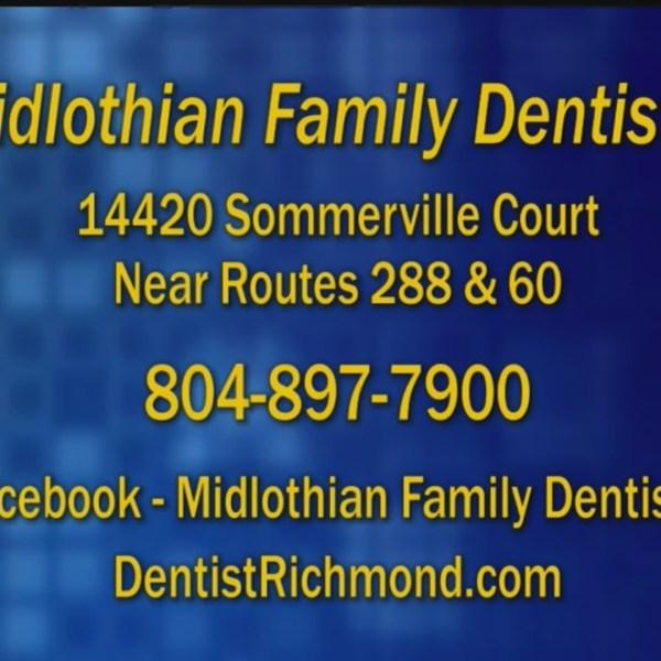 Midlothian Family Dentistry