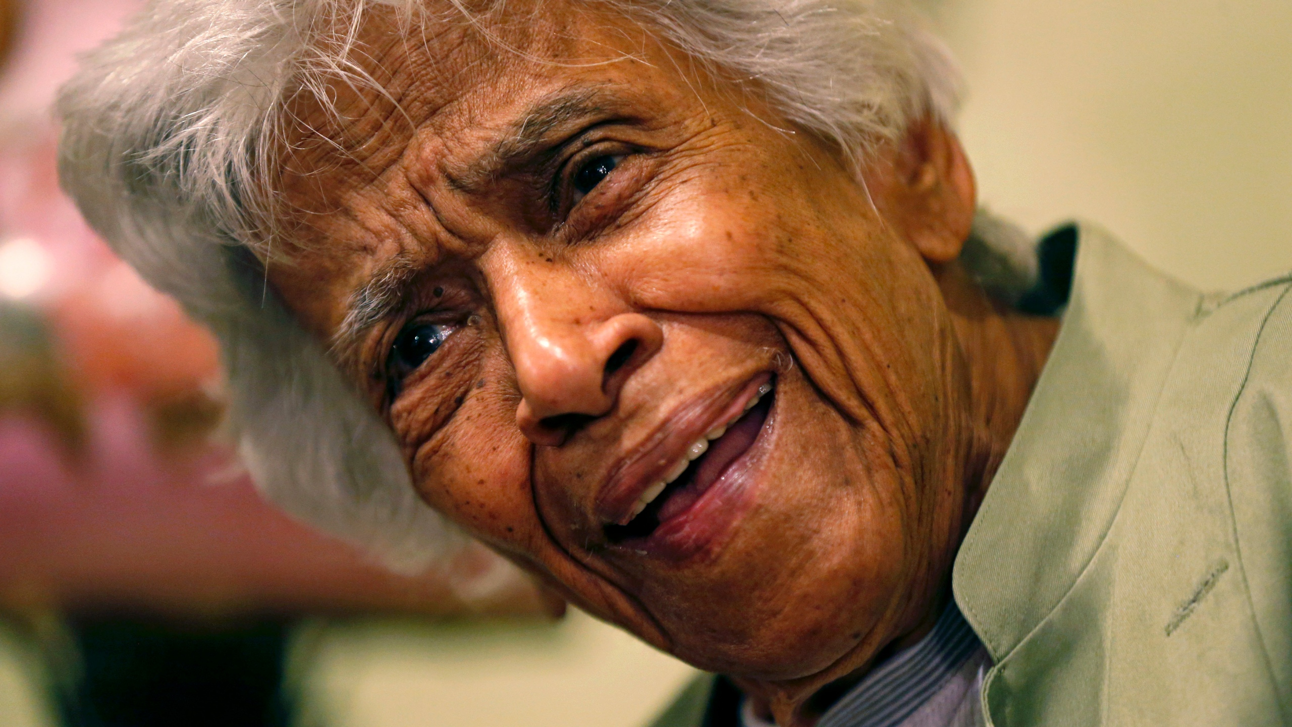 Obit_Leah_Chase_55332-159532.jpg69046421