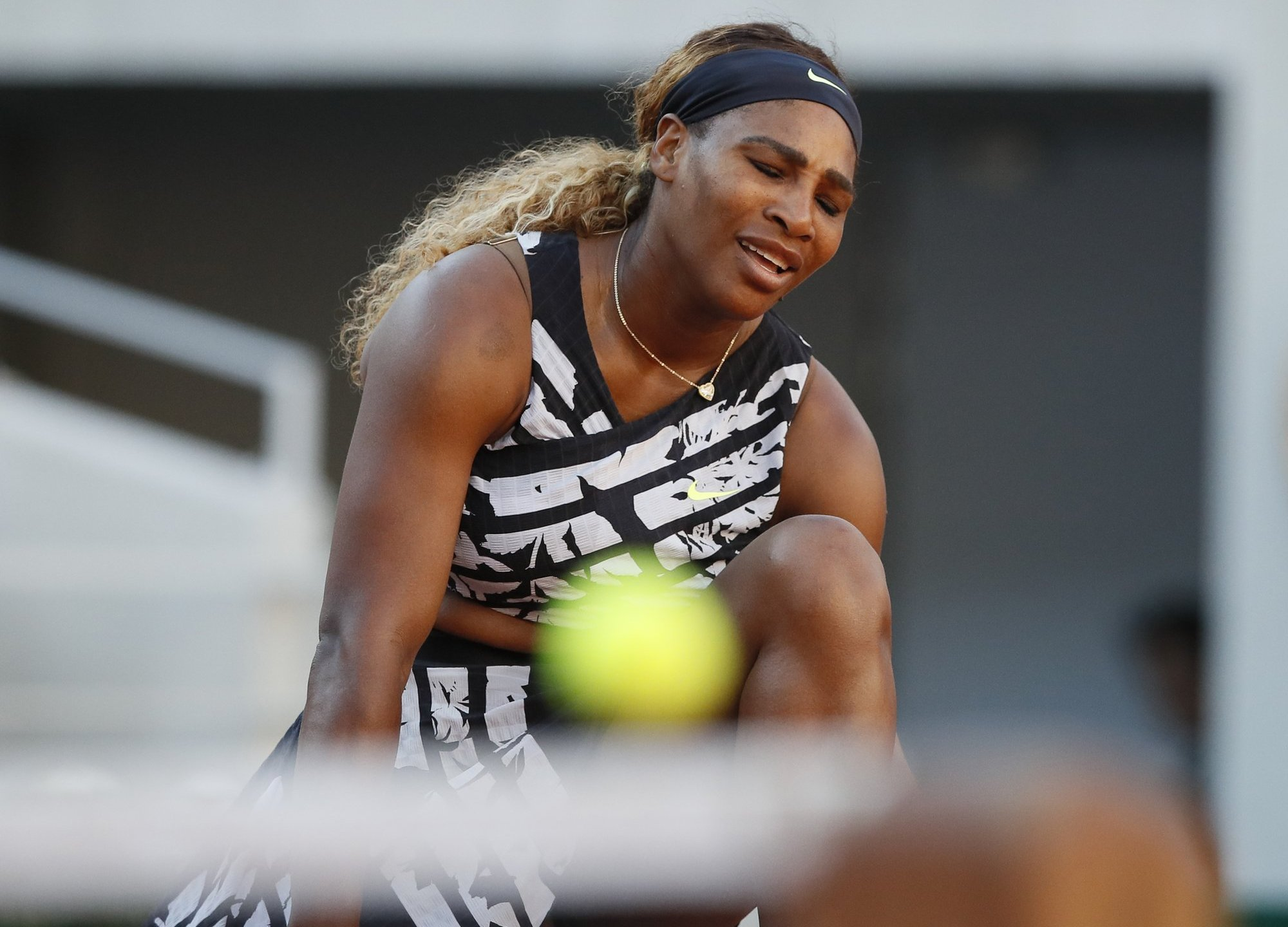 Serena Williams French Open_1559418499368.jpeg.jpg