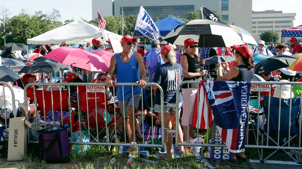 Trump crowd in Orlando 2_1560872167856.jpg-846652698.jpg