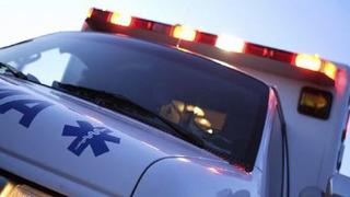 ambulance generic photo_1548083425487.jpg_67904415_ver1.0_320_240_1554667787679.jpg.jpg