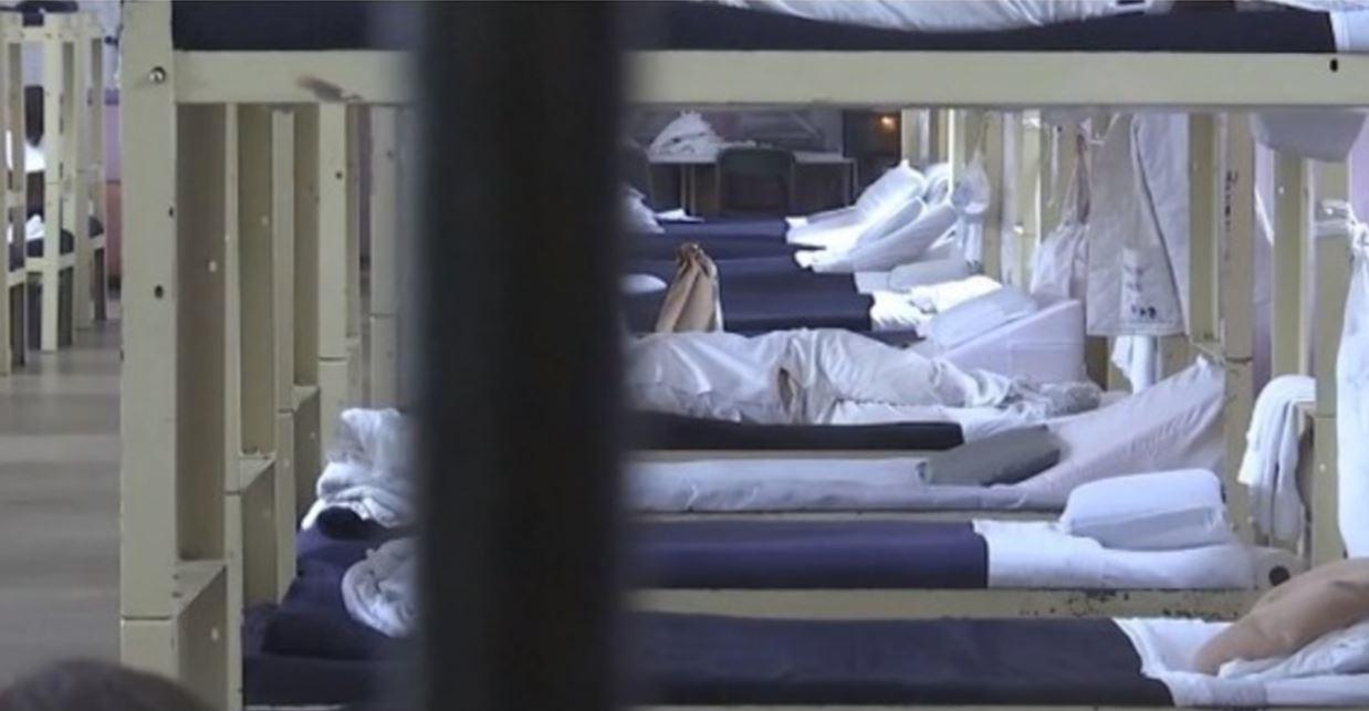 beds in jail_1559668276384.JPG.jpg