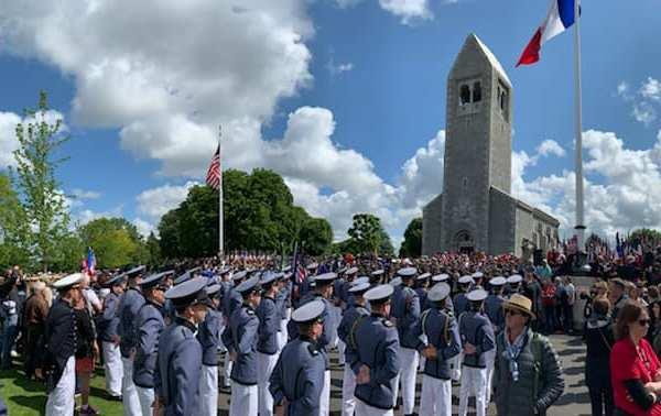 benedictine cadets france 1_1559936778232.jpg.jpg
