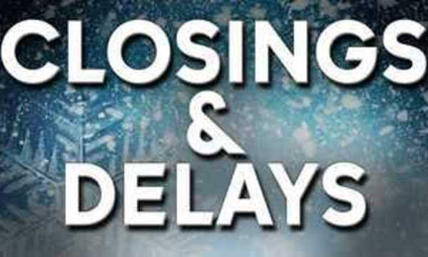 closings and delays new graphic 2_1550663720328.jpg.jpg