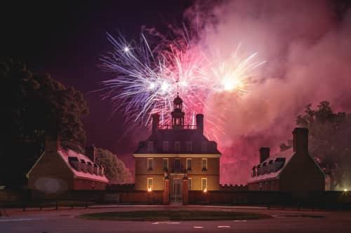 colonial williamsburg july 4_1560287503378.jpg.jpg