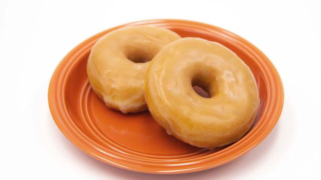 donuts_1559611913992.jpg