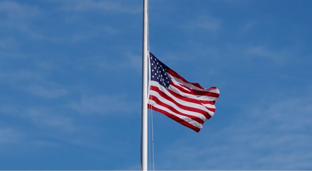 flags half staff_1559401144041.PNG.jpg