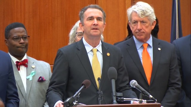 northam announces_1559922198307.jpg.jpg