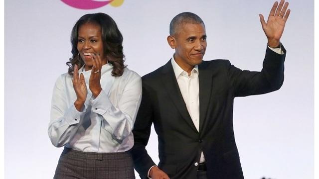 Obama Oral History_1559907397021