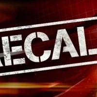 recall alert_1559916773202.jpg.jpg