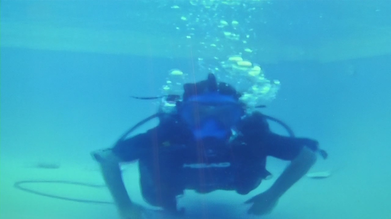 scuba diving_1560077071379.jpg.jpg