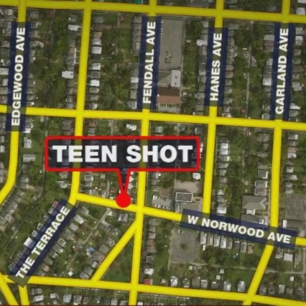 teen shot_1560169175109.jpg.jpg