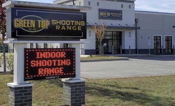Bill requiring background checks for gun rentals in Virginia killed by Democratic-led Senate