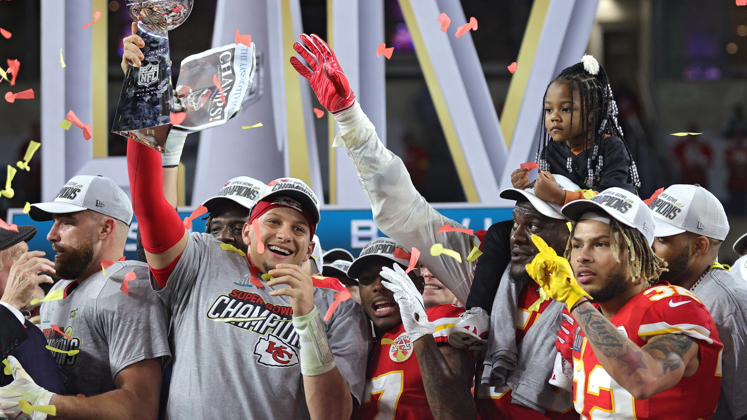 """Image result for chiefs super bowl champions"""""""