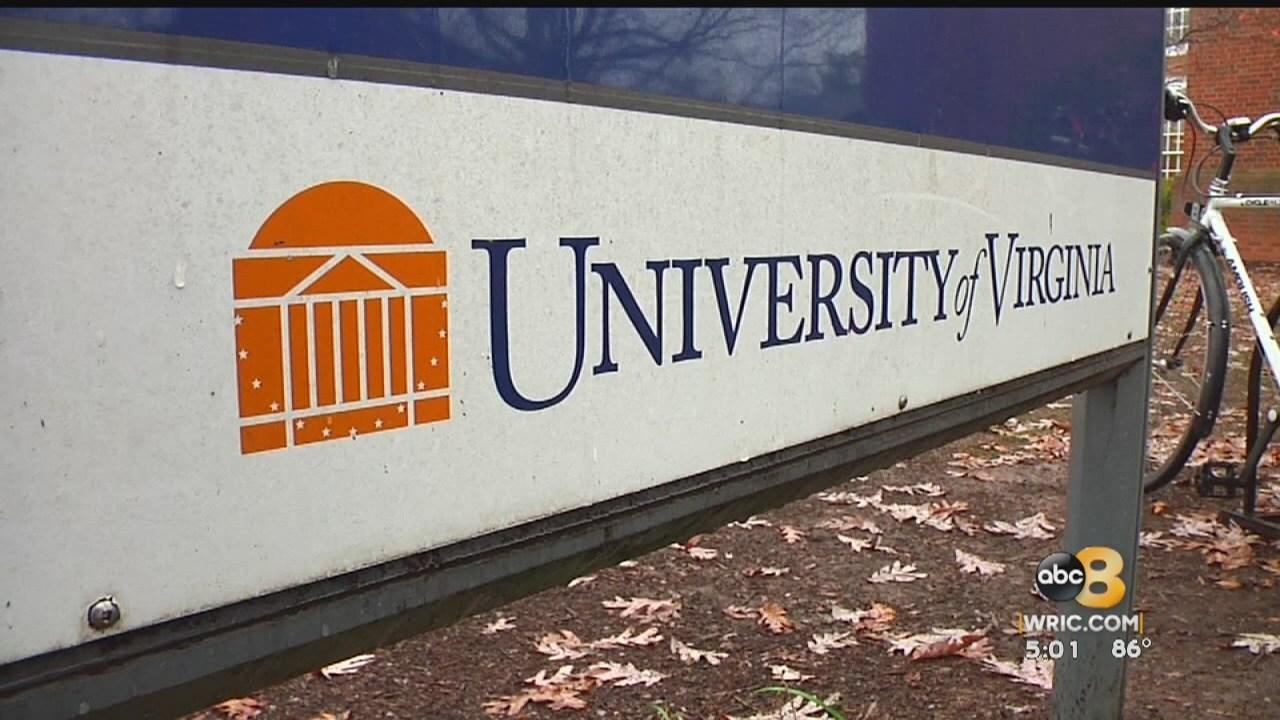 UVA School of Medicine receives $146 million for research efforts
