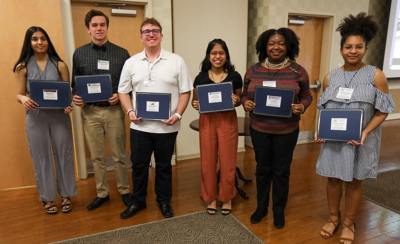 BHM Scholarship Winners 202040102 jpg?w=1280.